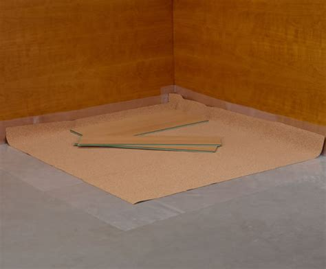 Underlayment For Laminate Floor by Laminate Flooring Use Laminate Flooring Underlay
