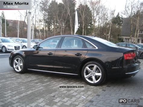 how things work cars 2010 audi a8 navigation system 2010 audi a8 3 0 tdi bose tv gps standhz shd car photo and specs