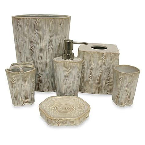 bathroom coordinates sets bacova whitman bath coordinates bed bath beyond