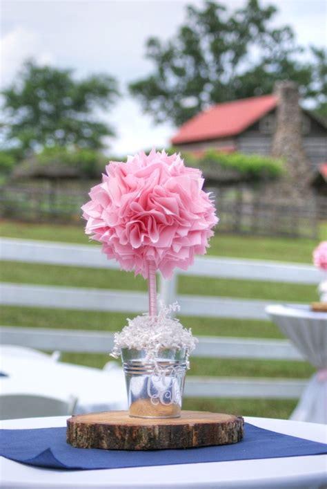 baptism flower centerpieces ideas flower idea