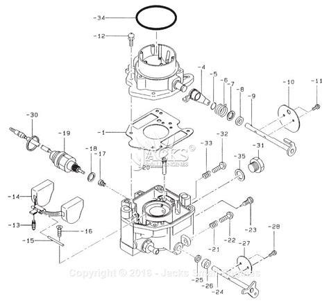 subaru engine diagram subaru eh65 robin engine parts diagram hyundai parts