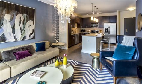 10 terminus place floor plans luxury studio 1 2 bedroom apartments in atlanta ga