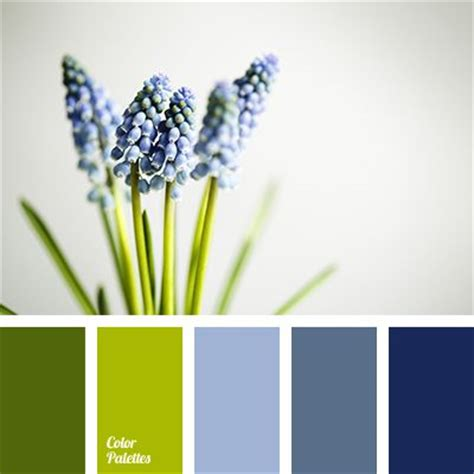 and green color combination airy blue apple green blue color palettes color