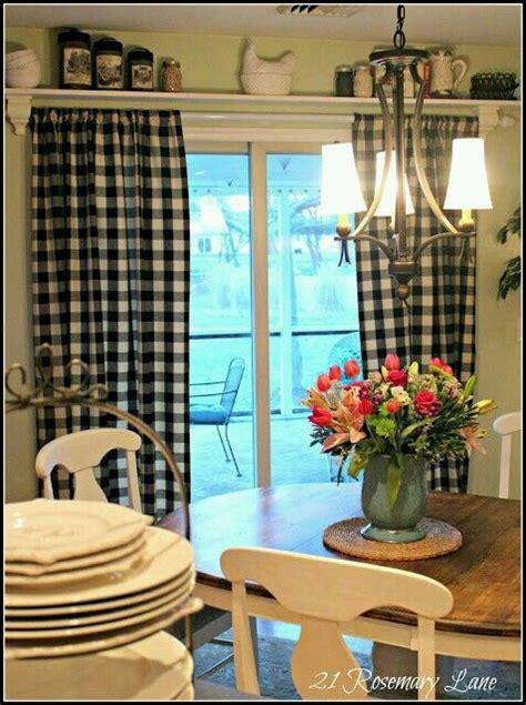 Best 25  Shelf over window ideas on Pinterest   Kitchen