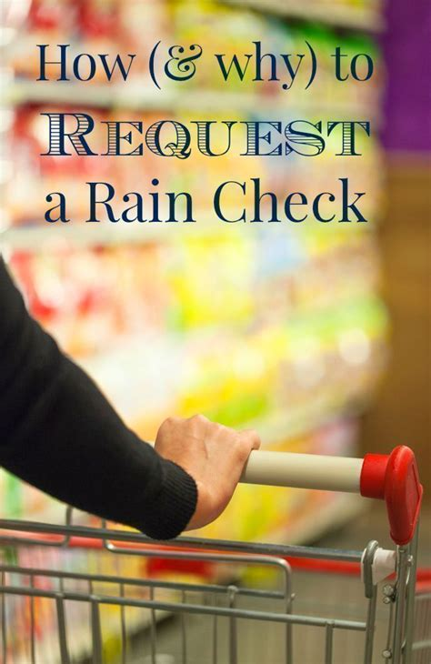Cvs Background Check Policy Requesting A Check 4 Simple Steps