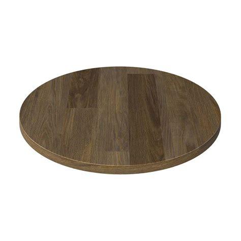 reclaimed look laminate table tops