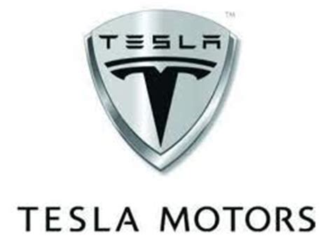 Tesla Corp Trenders Tesla Motors Inc Tsla International Business