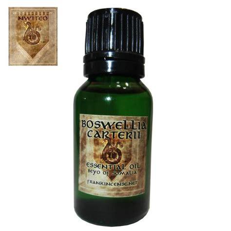 Frankincense Eo Yl 15ml boswellia carterii essential 15 ml frankincense frankincense resin and essential