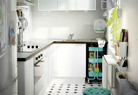 table de cuisine sur mesure ikea table cuisine ikea blanche cuisine en image
