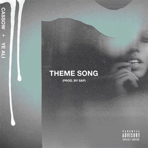 theme music news daily chiefers cassow theme song ft ye ali
