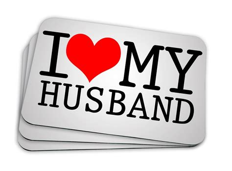 I Love My Husband Meme - site unavailable
