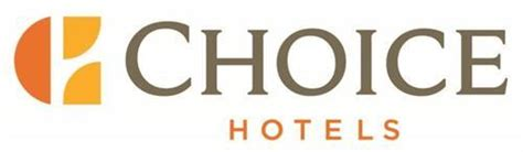 best choice hotel top 262 complaints and reviews about choice hotels