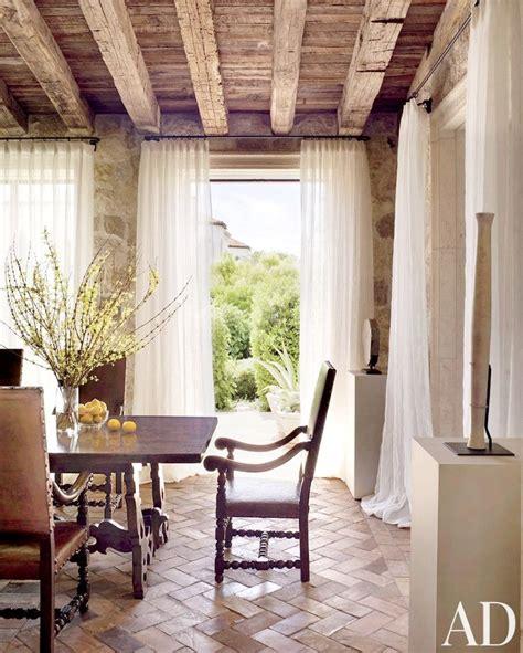 italian interiors a palatial italian style home in las vegas blends modern