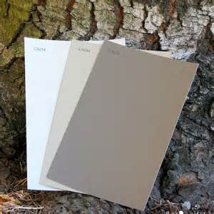 exterior cloverdale paint artisan colour collection and