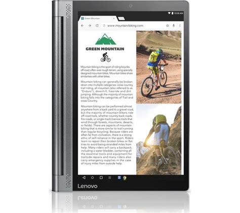 Tablet Lenovo 1 Gb lenovo tab 3 plus 10 1 quot tablet 32 gb black deals
