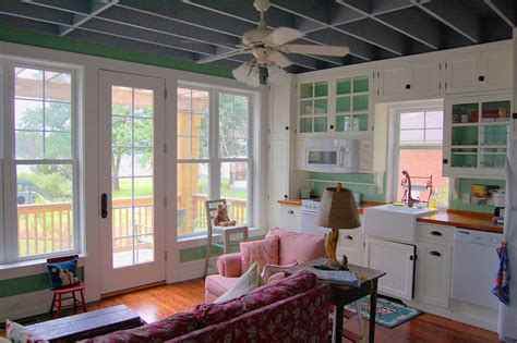 katrina cottages for sale lovely katrina cottages for sale for your apartment