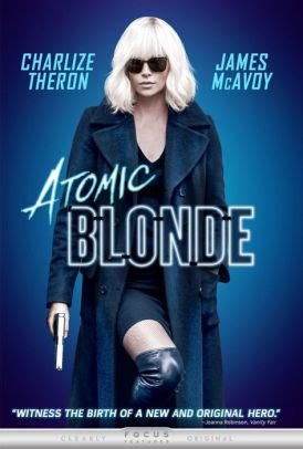james mcavoy john goodman atomic blonde by david leitch charlize theron james
