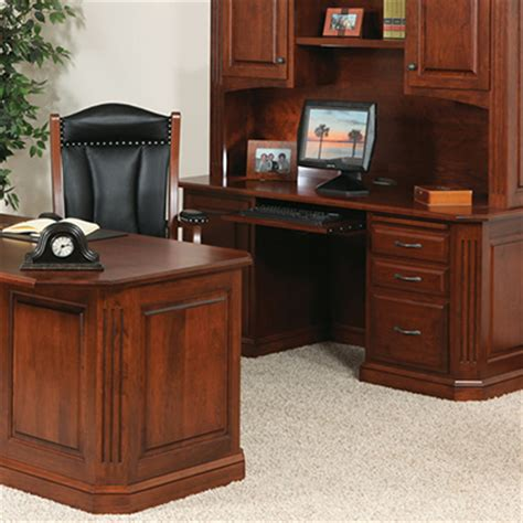 home office furniture awesome trendy office