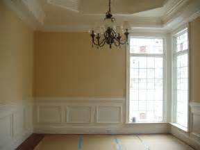 Dining Room Trim Ideas by Trim Carpentry Carpentry And Home Improvement Ideas
