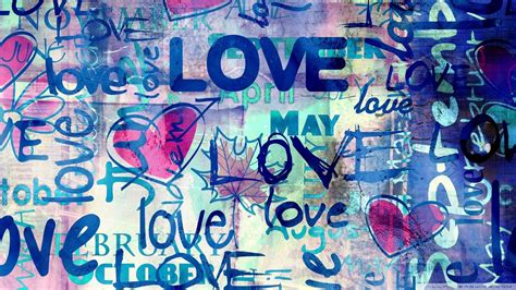 imagenes de i love you en graffiti 15 im 225 genes de graffitis de love im 225 genes de graffitis