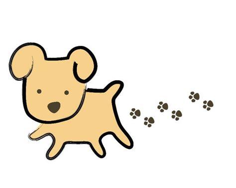imagenes animales perros perro de paseo hd dibujoswiki com