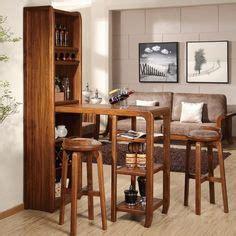 Small Home Bar Designs And Portable Bars Armoire Bar On Small Home Bars Armoires And