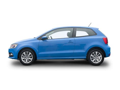 volkswagen production system volkswagen polo hatchback 1 4 tsi act concept