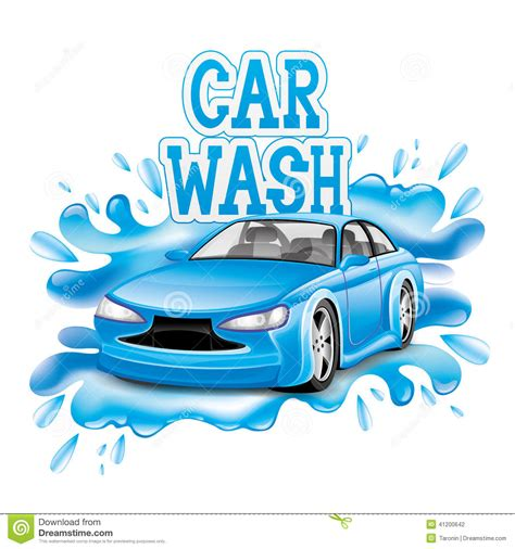 car wash 14 car wash logo vector images car wash logo design car