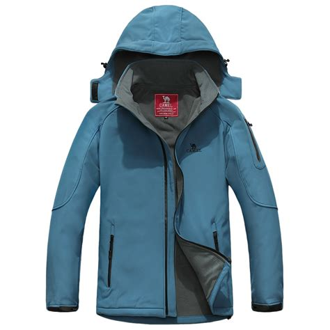 Ready Kompor Outdoor Windproof Ts2k 1 country coats and jackets mens waterproof outdoor wear autos post