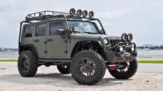 Jeep Wrangler 2 Door Vs 4 Door Jeep Wrangler 2 Door Vs 4 Door Autos Post