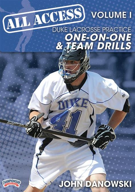 running into you instant chemistry series volume 1 books all access duke lacrosse volume i one on one and team
