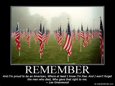 inspiring 30 happy memorial day quotes for motivate american