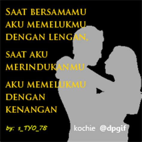 wallpaper animasi kata kata dp bbm gerak animasi lucu romantis tattoo design bild