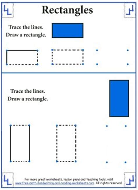 printable challenge 24 cards 6 best images of printable worksheet math 24 math