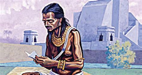 brahmagupta biography in hindi 15 famous indian mathematicians and their contributions