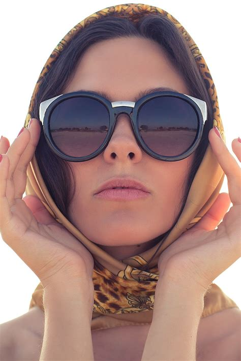 women sunglasses ideas   time
