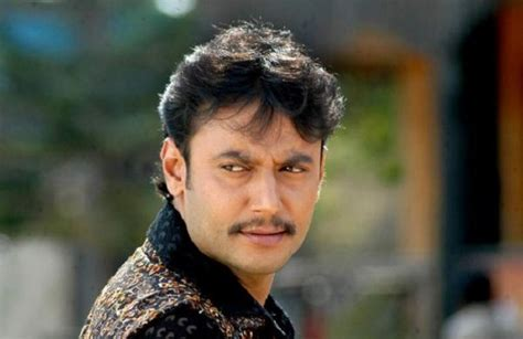kannada actor darshan held for domestic violence the hindu not just dileep a long list of south indian film industry