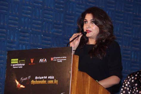 kannada film actress ramya age ramya krishnan wiki biography age family movies