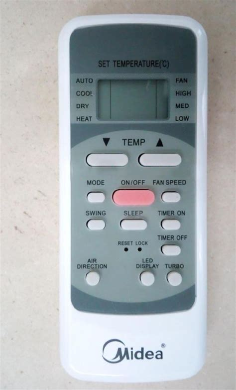 comfort star air conditioner remote control comfort star air conditioner manual ionblogs