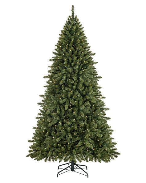 treetopia christmas trees noble fir artificial tree treetopia
