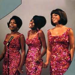 clothing and hair styles of the motown era diana ross supremes mary wilson florence ballard