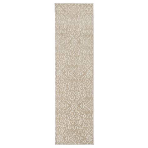 cheap rugs ikea flooring stunning sisal rug ikea for cozy your home flooring ideas tenchicha