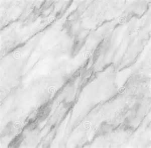 20 marble textures free psd ai eps format download