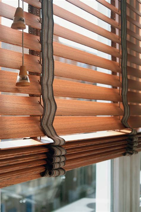 Ikea Wooden Blinds Wood Slat Blinds Blinds And Window Films