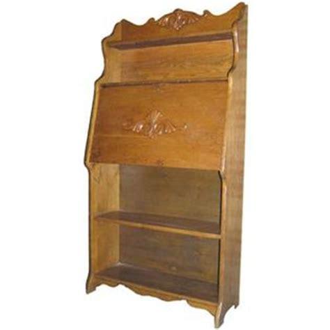 larkin desk oak arts crafts larkin desk 1556841