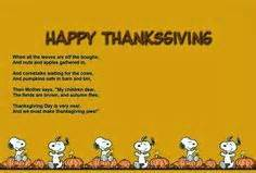 thanksgiving poems on thanksgiving songs pilgrims and simply kinder