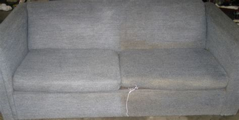 Upholstery Cleaning Nc by Raleigh Nc Upholstery Cleaning Leather Cleaning