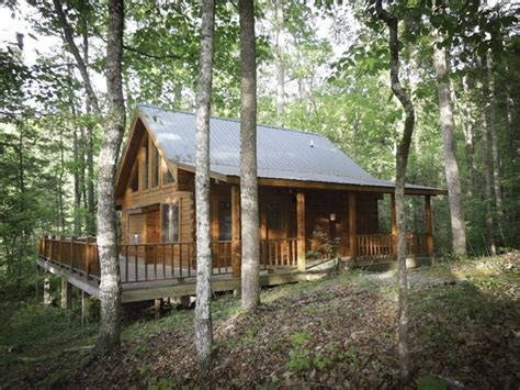 Townsend Tennessee Cabin Rentals by Cabin Rentals Hotel Cgrounds Near Cades Cove Smoky Mountain National Park Townsend Tn