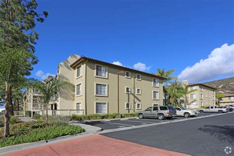 one bedroom apartments in san marcos ca 1 bedroom apartments san marcos tx giveaway party
