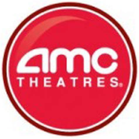 amc theatres logo corporate identity round red doppelg 228 ngers 1